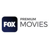 FOX Movies - canal 667