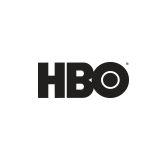 HBO HD - canal 861