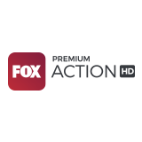 FOX Action HD - canal 877