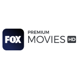 FOX Movies HD - canal 881