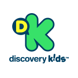 Discovery Kids - canal 310