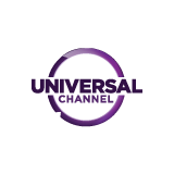Universal Channel - canal 203