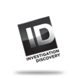 Investigation Discovery - ID - canal 216