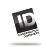 Investigation Discovery - ID HD - canal 929