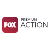 FOX Action - canal 662