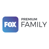 FOX Family - canal 665