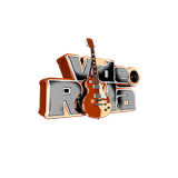 Video Rola - canal 258